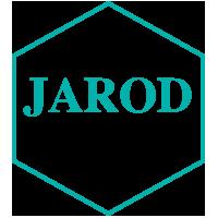 Jarod Electrique Transport